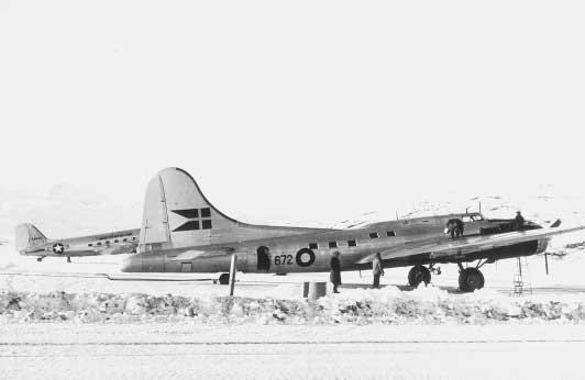 b17narssasuaq1948